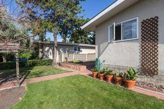 Photo 36: 7811 145 Avenue in Edmonton: Zone 02 House for sale : MLS®# E4208612