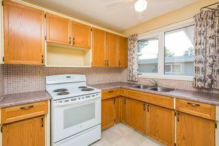 Photo 9: 7811 145 Avenue in Edmonton: Zone 02 House for sale : MLS®# E4208612