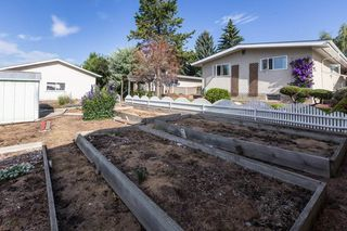 Photo 40: 7811 145 Avenue in Edmonton: Zone 02 House for sale : MLS®# E4208612