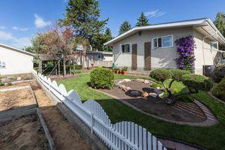 Photo 41: 7811 145 Avenue in Edmonton: Zone 02 House for sale : MLS®# E4208612