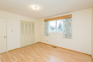 Photo 14: 7811 145 Avenue in Edmonton: Zone 02 House for sale : MLS®# E4208612