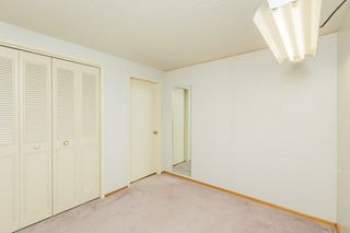 Photo 24: 7811 145 Avenue in Edmonton: Zone 02 House for sale : MLS®# E4208612
