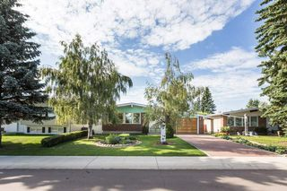 Photo 43: 7811 145 Avenue in Edmonton: Zone 02 House for sale : MLS®# E4208612