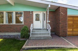 Photo 42: 7811 145 Avenue in Edmonton: Zone 02 House for sale : MLS®# E4208612