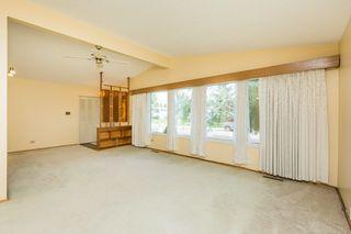 Photo 7: 7811 145 Avenue in Edmonton: Zone 02 House for sale : MLS®# E4208612