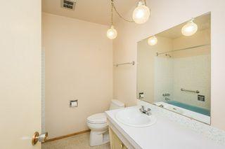 Photo 17: 7811 145 Avenue in Edmonton: Zone 02 House for sale : MLS®# E4208612