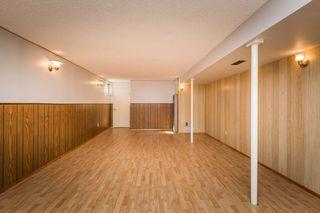 Photo 20: 7811 145 Avenue in Edmonton: Zone 02 House for sale : MLS®# E4208612