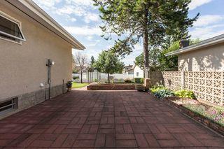 Photo 30: 7811 145 Avenue in Edmonton: Zone 02 House for sale : MLS®# E4208612