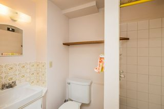 Photo 18: 7811 145 Avenue in Edmonton: Zone 02 House for sale : MLS®# E4208612