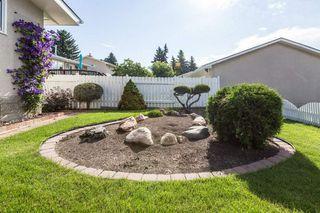 Photo 34: 7811 145 Avenue in Edmonton: Zone 02 House for sale : MLS®# E4208612
