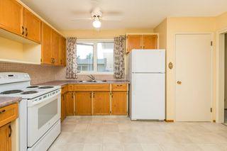 Photo 8: 7811 145 Avenue in Edmonton: Zone 02 House for sale : MLS®# E4208612