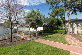 Photo 37: 7811 145 Avenue in Edmonton: Zone 02 House for sale : MLS®# E4208612