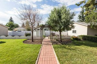 Photo 32: 7811 145 Avenue in Edmonton: Zone 02 House for sale : MLS®# E4208612