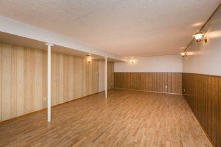Photo 21: 7811 145 Avenue in Edmonton: Zone 02 House for sale : MLS®# E4208612