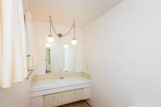 Photo 19: 7811 145 Avenue in Edmonton: Zone 02 House for sale : MLS®# E4208612