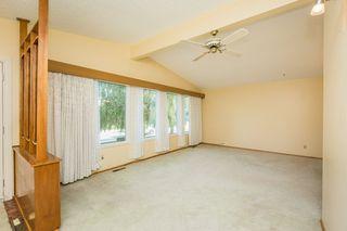Photo 5: 7811 145 Avenue in Edmonton: Zone 02 House for sale : MLS®# E4208612