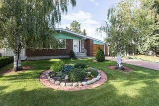 Photo 3: 7811 145 Avenue in Edmonton: Zone 02 House for sale : MLS®# E4208612