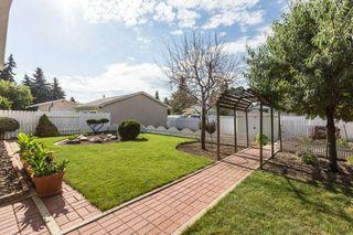 Photo 33: 7811 145 Avenue in Edmonton: Zone 02 House for sale : MLS®# E4208612