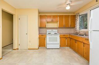 Photo 10: 7811 145 Avenue in Edmonton: Zone 02 House for sale : MLS®# E4208612
