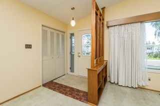 Photo 4: 7811 145 Avenue in Edmonton: Zone 02 House for sale : MLS®# E4208612