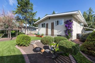 Photo 35: 7811 145 Avenue in Edmonton: Zone 02 House for sale : MLS®# E4208612