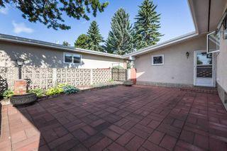 Photo 31: 7811 145 Avenue in Edmonton: Zone 02 House for sale : MLS®# E4208612