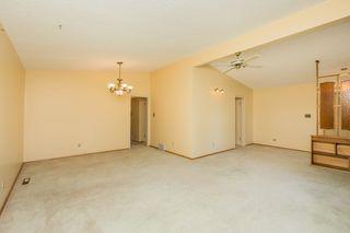 Photo 12: 7811 145 Avenue in Edmonton: Zone 02 House for sale : MLS®# E4208612