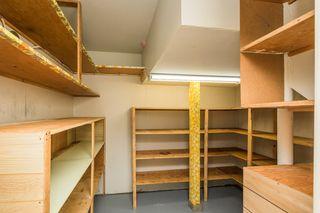 Photo 27: 7811 145 Avenue in Edmonton: Zone 02 House for sale : MLS®# E4208612