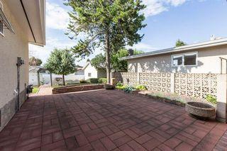 Photo 29: 7811 145 Avenue in Edmonton: Zone 02 House for sale : MLS®# E4208612