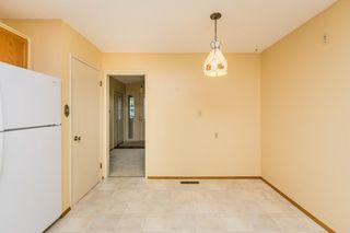 Photo 11: 7811 145 Avenue in Edmonton: Zone 02 House for sale : MLS®# E4208612