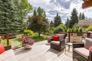 Photo 1: 6918 LEASIDE Drive SW in Calgary: Lakeview Detached for sale : MLS®# A1023720