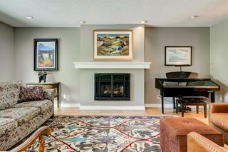 Photo 11: 6918 LEASIDE Drive SW in Calgary: Lakeview Detached for sale : MLS®# A1023720