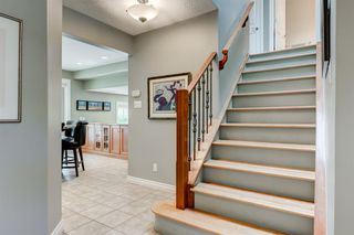 Photo 16: 6918 LEASIDE Drive SW in Calgary: Lakeview Detached for sale : MLS®# A1023720