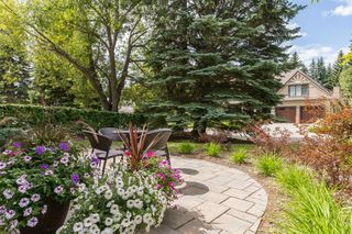 Photo 6: 6918 LEASIDE Drive SW in Calgary: Lakeview Detached for sale : MLS®# A1023720
