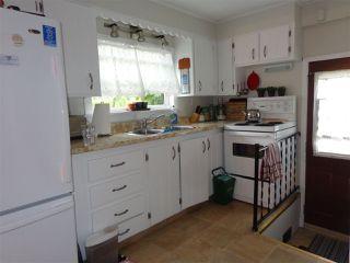 Photo 4: 333 South Foord Street in Stellarton: 106-New Glasgow, Stellarton Residential for sale (Northern Region)  : MLS®# 202017023