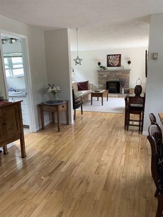 Photo 7: 333 South Foord Street in Stellarton: 106-New Glasgow, Stellarton Residential for sale (Northern Region)  : MLS®# 202017023