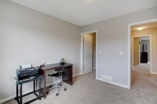 Photo 30: 4620 CRABAPPLE Run in Edmonton: Zone 53 House for sale : MLS®# E4212752