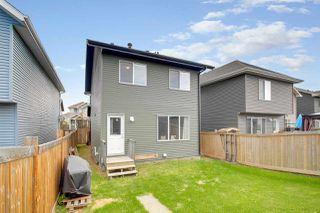 Photo 32: 4620 CRABAPPLE Run in Edmonton: Zone 53 House for sale : MLS®# E4212752