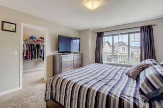 Photo 22: 4620 CRABAPPLE Run in Edmonton: Zone 53 House for sale : MLS®# E4212752
