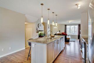 Photo 11: 4620 CRABAPPLE Run in Edmonton: Zone 53 House for sale : MLS®# E4212752