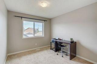 Photo 29: 4620 CRABAPPLE Run in Edmonton: Zone 53 House for sale : MLS®# E4212752