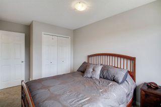 Photo 27: 4620 CRABAPPLE Run in Edmonton: Zone 53 House for sale : MLS®# E4212752