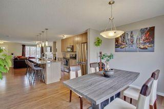 Photo 18: 4620 CRABAPPLE Run in Edmonton: Zone 53 House for sale : MLS®# E4212752