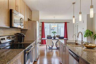 Photo 12: 4620 CRABAPPLE Run in Edmonton: Zone 53 House for sale : MLS®# E4212752
