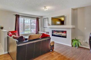 Photo 4: 4620 CRABAPPLE Run in Edmonton: Zone 53 House for sale : MLS®# E4212752