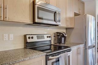 Photo 13: 4620 CRABAPPLE Run in Edmonton: Zone 53 House for sale : MLS®# E4212752
