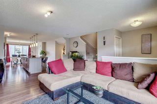 Photo 8: 4620 CRABAPPLE Run in Edmonton: Zone 53 House for sale : MLS®# E4212752