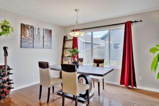Photo 17: 4620 CRABAPPLE Run in Edmonton: Zone 53 House for sale : MLS®# E4212752