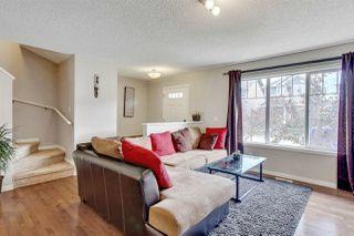 Photo 6: 4620 CRABAPPLE Run in Edmonton: Zone 53 House for sale : MLS®# E4212752