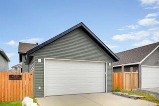 Photo 35: 4620 CRABAPPLE Run in Edmonton: Zone 53 House for sale : MLS®# E4212752